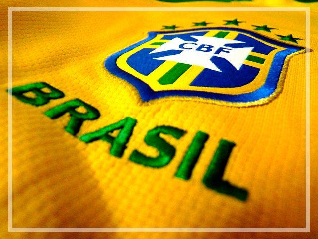 Veja no jogo do Brasil porque não utilizar HLS na sua rádio