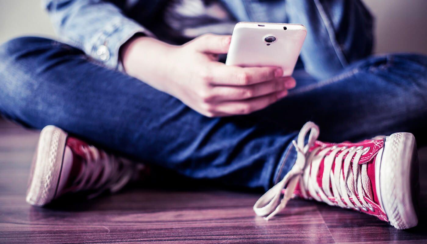 As três perguntas chave para a rádio ser relevante no digital