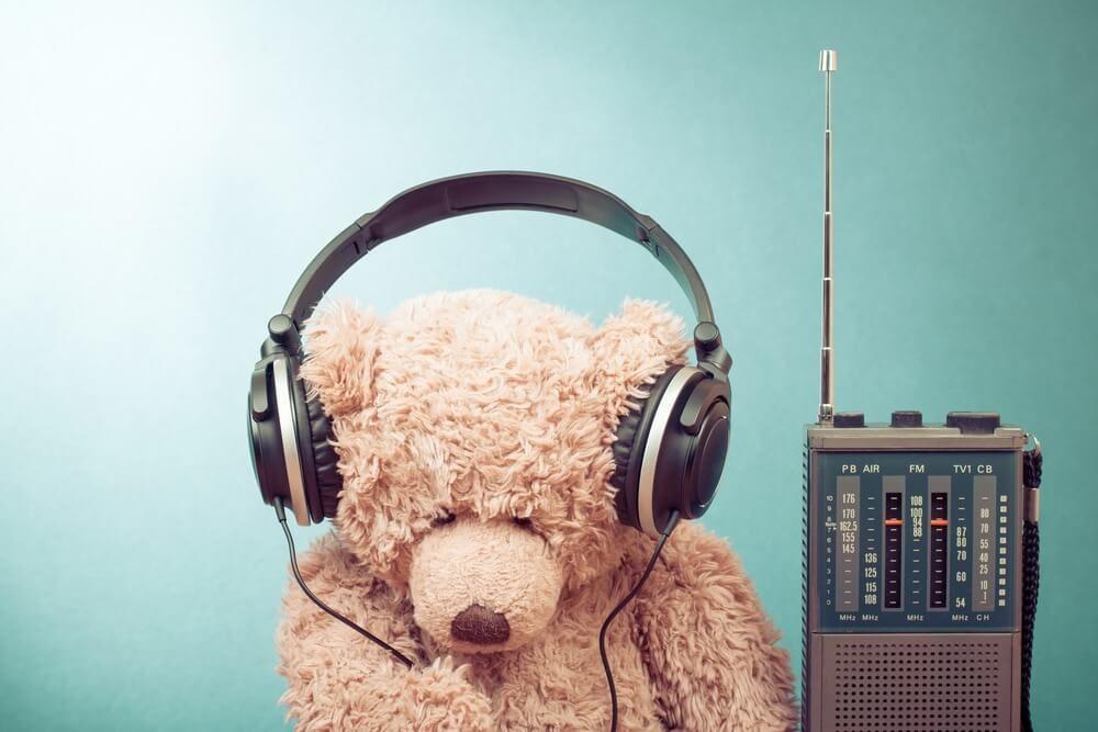 Quanto sua rádio paga pelos acessos dos BOTs no seu Streaming