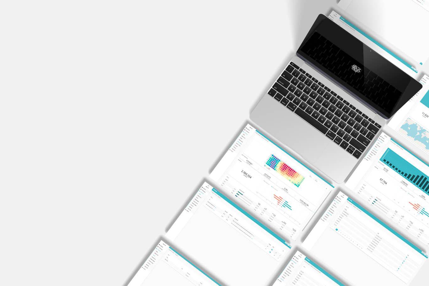 Nextdial Intelligence permite medir o número de ouvintes na Internet