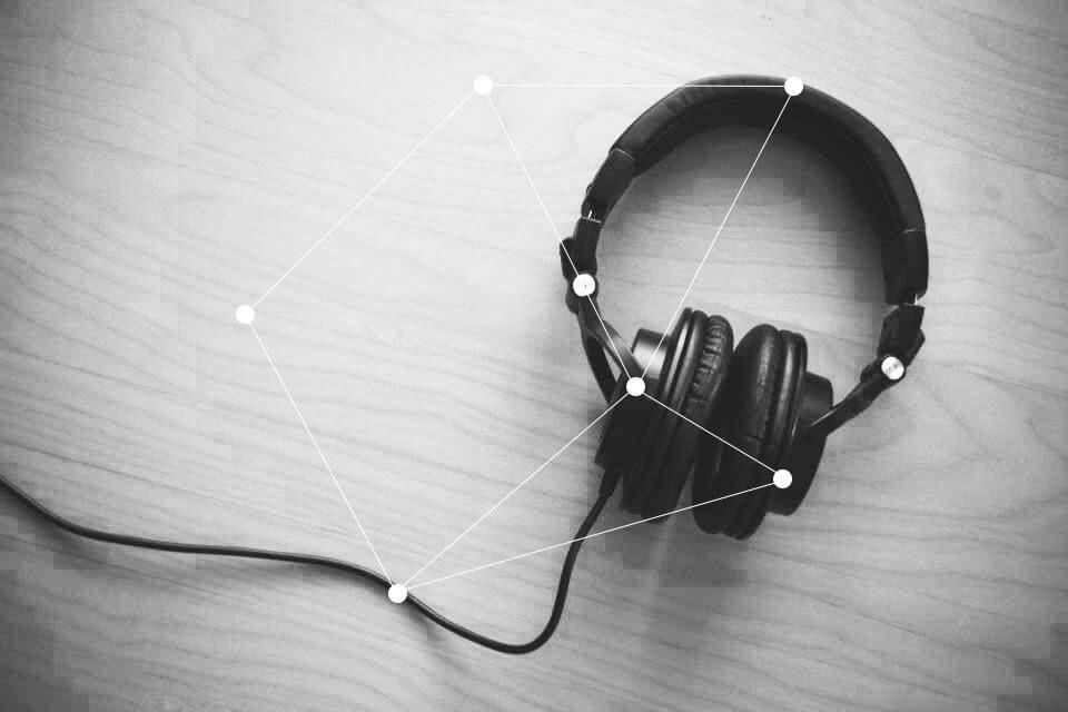 A importância da rastreabilidade das conexões do Streaming