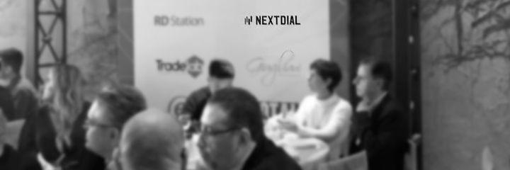 nextdial-agencia-fomento-negocios-agencias-anunciantes-1