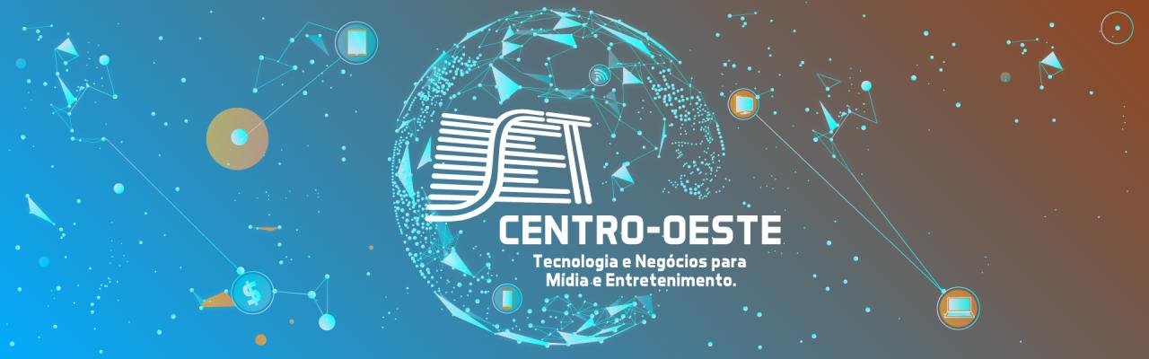 Nextdial no Painel Rádio na SET Centro-Oeste debate tendências, tecnologias e oportunidades