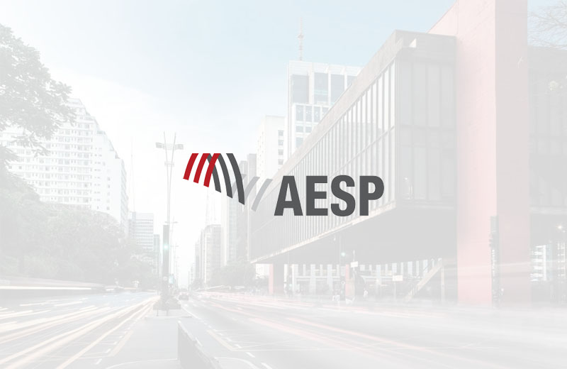 Nextdial participará do AESP Talks, na capital paulista