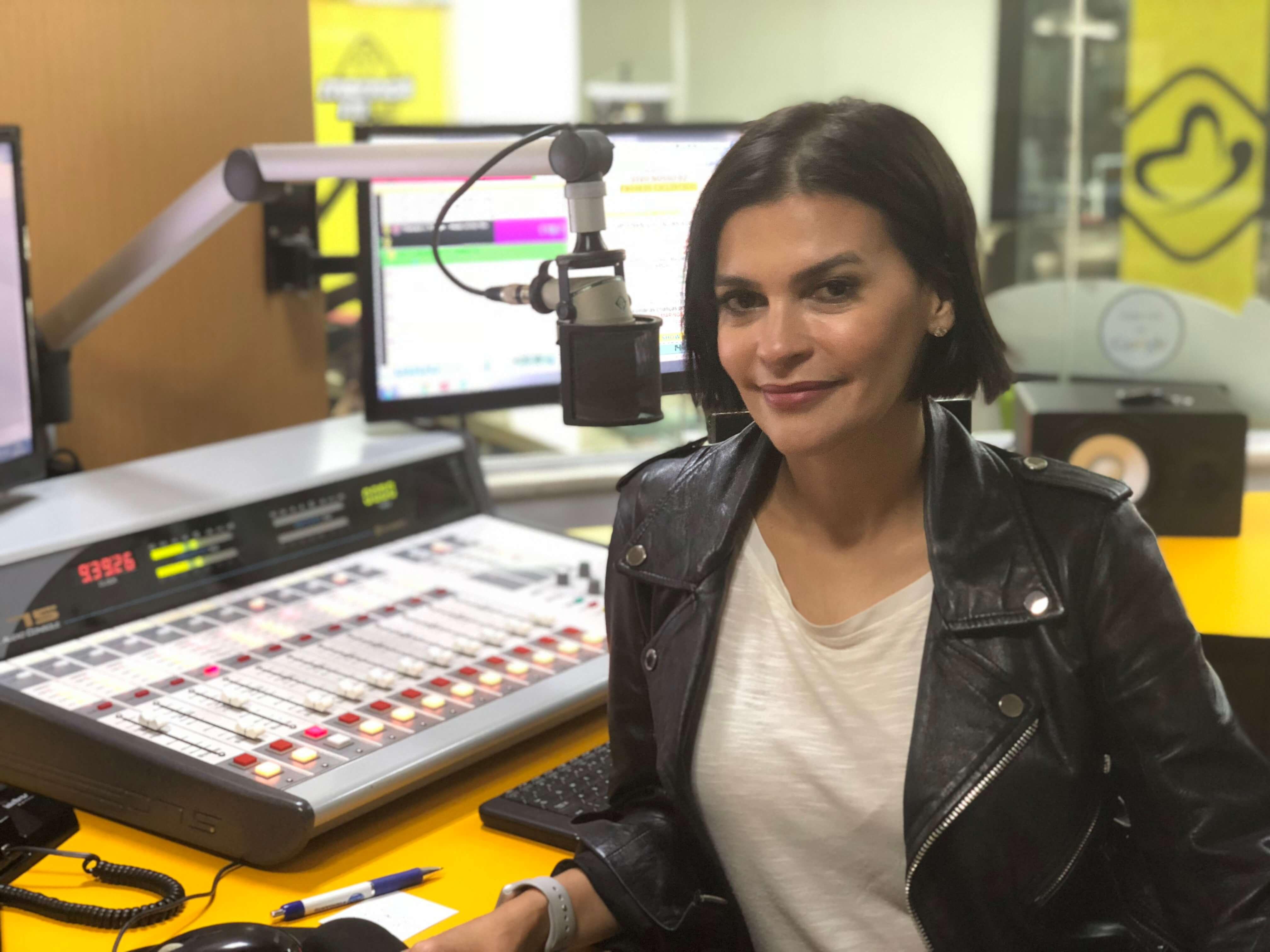 Rádios brasileiras: entrar no jogo do mundo digital é fundamental