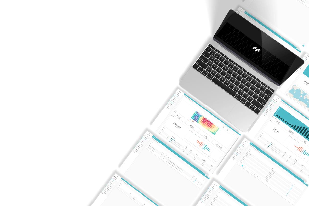 Plataforma passa a integrar ambientes on e offline